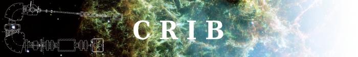 crab-title5.jpeg