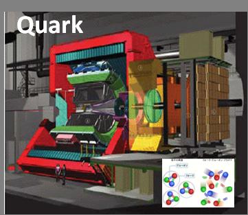 quark.png