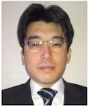 https://sites.google.com/a/cns.s.u-tokyo.ac.jp/shimizu