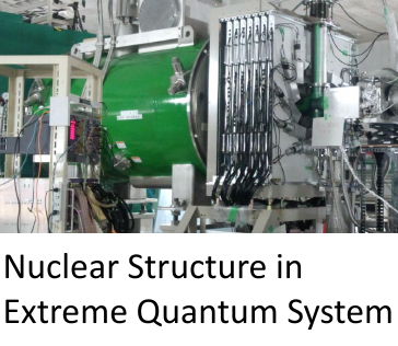 en_5c_Nuclear_Structure_in_Extreme_Quantum_System.png