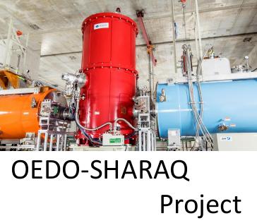 en_8a_OEDO_SHARAQ_Project.png