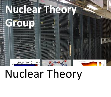 en_9a_Nuclear_Theory.png